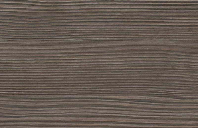Worktop - Avola Brown Grey