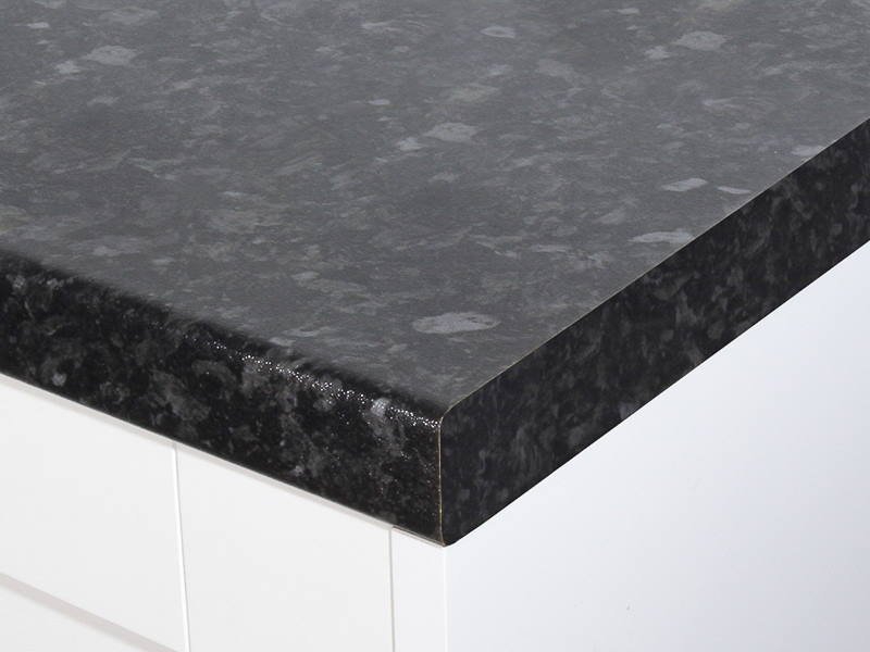 Worktop - Everest Crystal