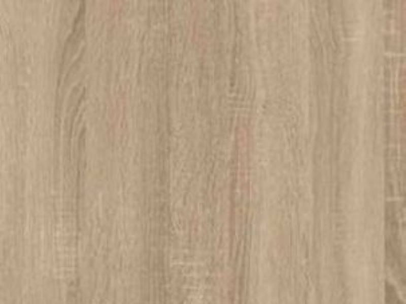 Worktop - Grey Bardolino Oak