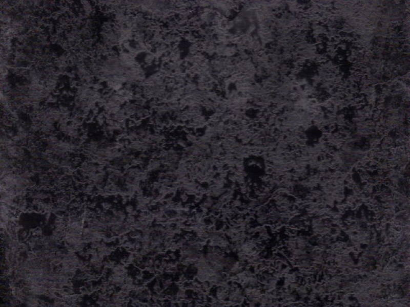 Worktop - Lunar Night