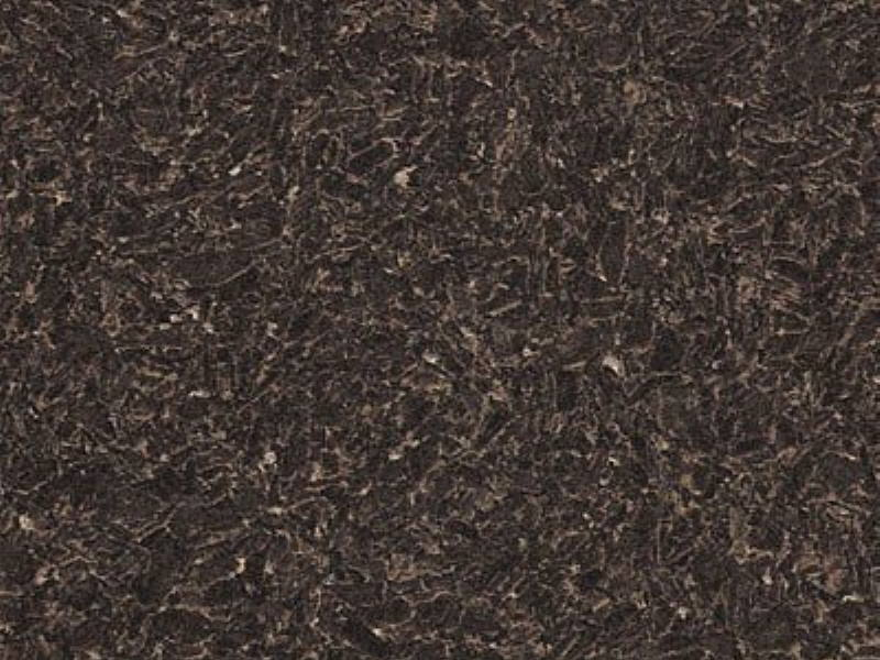 Worktop - Royal Mulberry