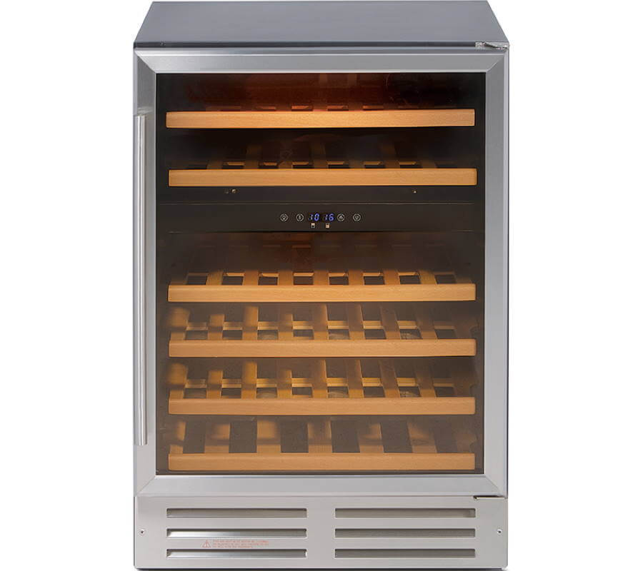 Belling - Wine Cooler