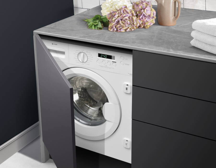 Caple - Washing Machine